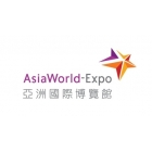 Asia World Expo