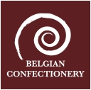 Belgian Confectionery Co., Ltd